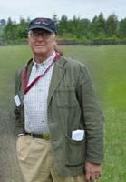 John Forelle
